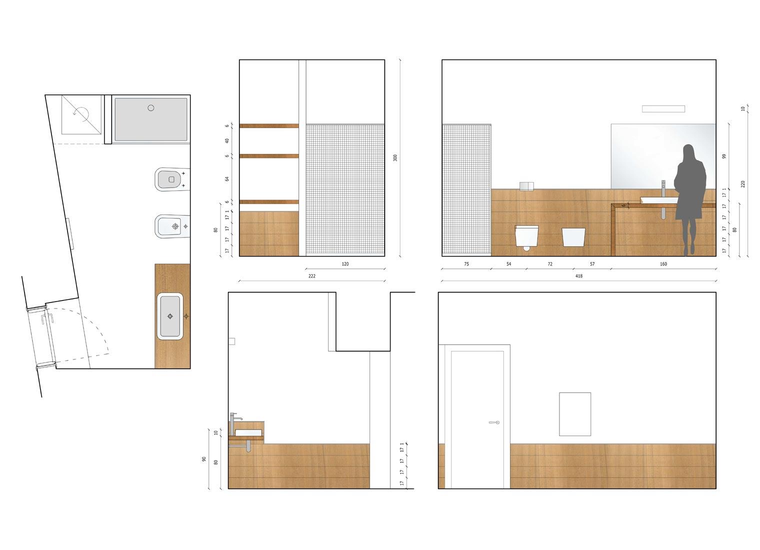 vk-architetti_venezia_22