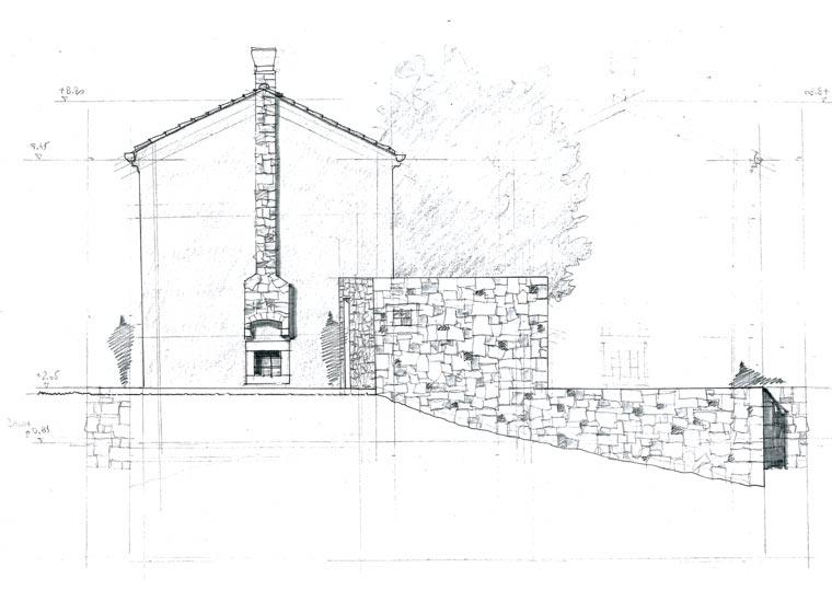 vk-architetti_samatorza_09