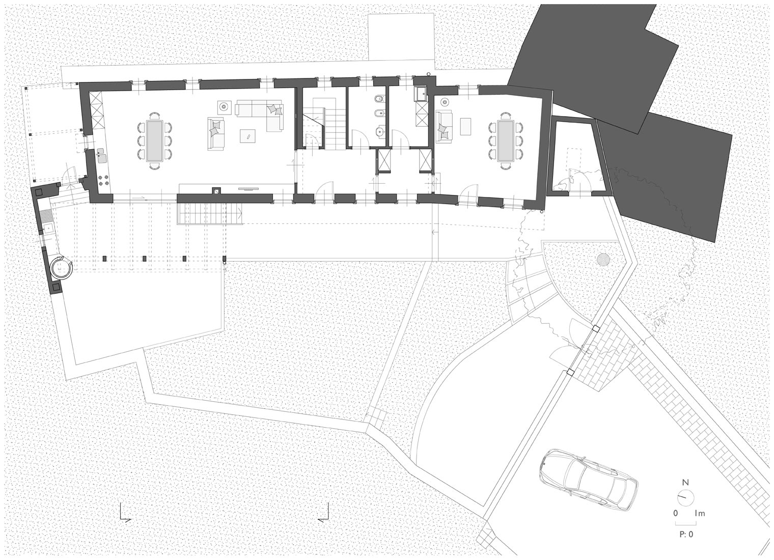 vk-architetti_samatorza_plan1