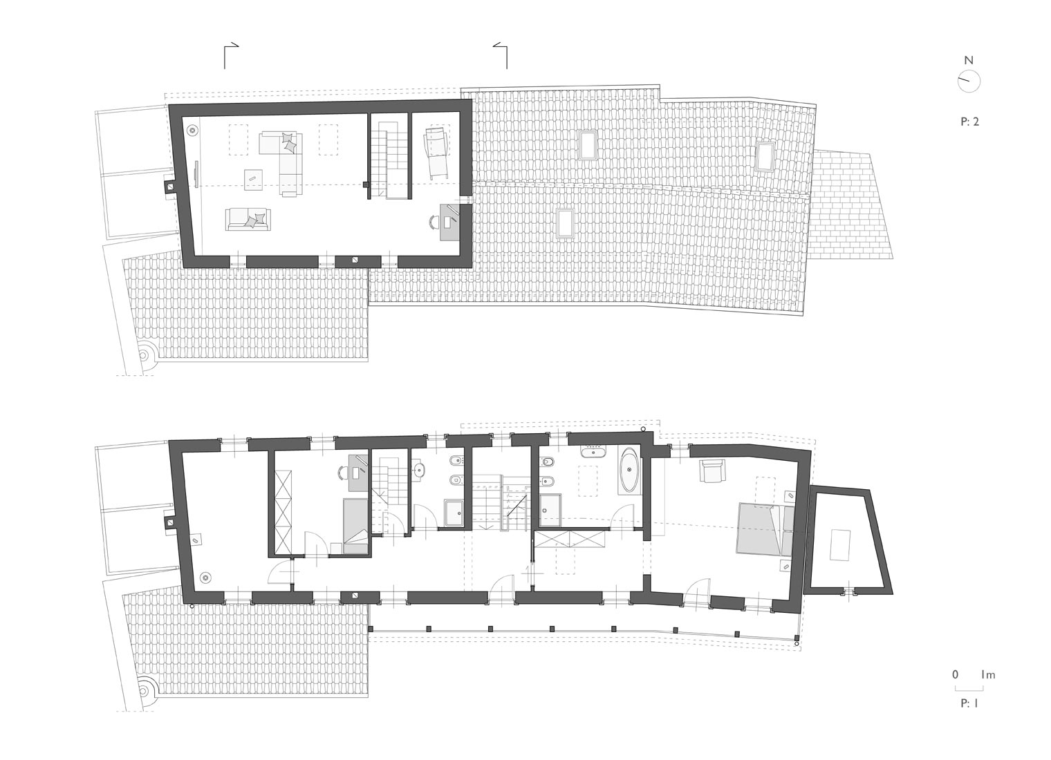 vk-architetti_samatorza_plan2