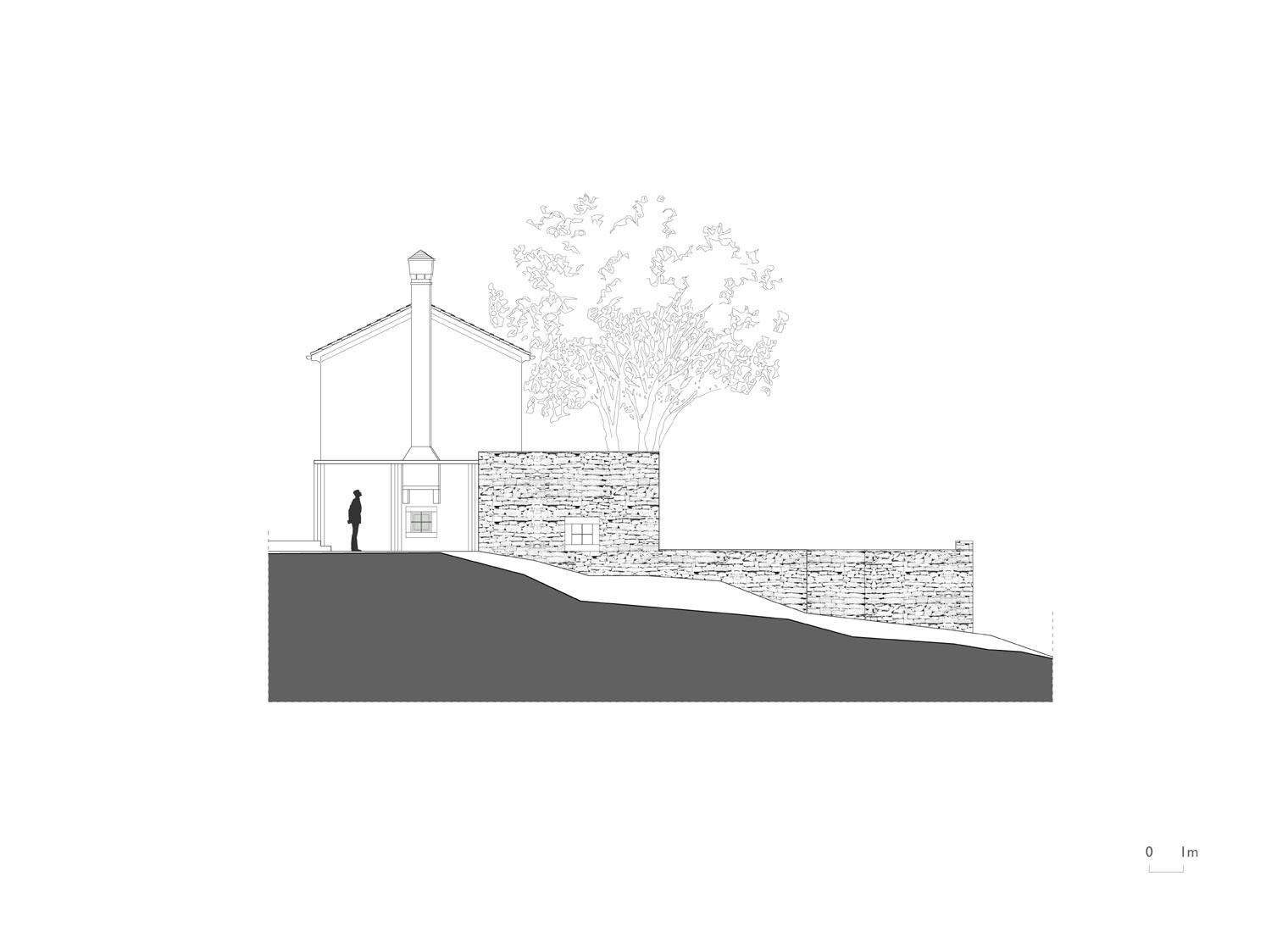 vk-architetti_samatorza_prosp3