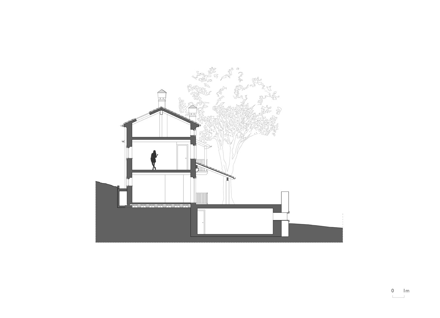 vk-architetti_samatorza_sez1