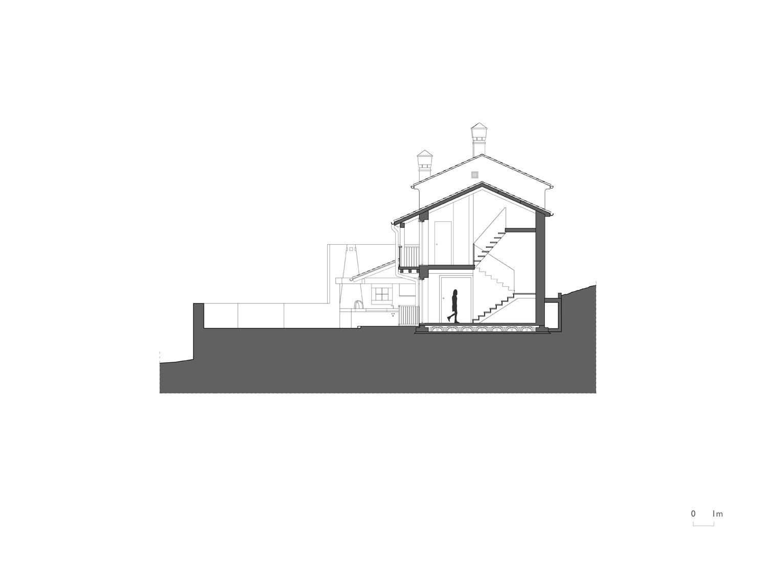 vk-architetti_samatorza_sez2