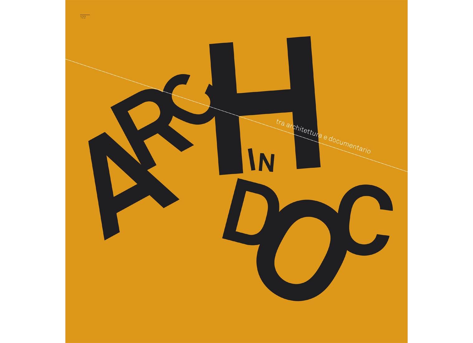 vk-architetti_archindoc_20