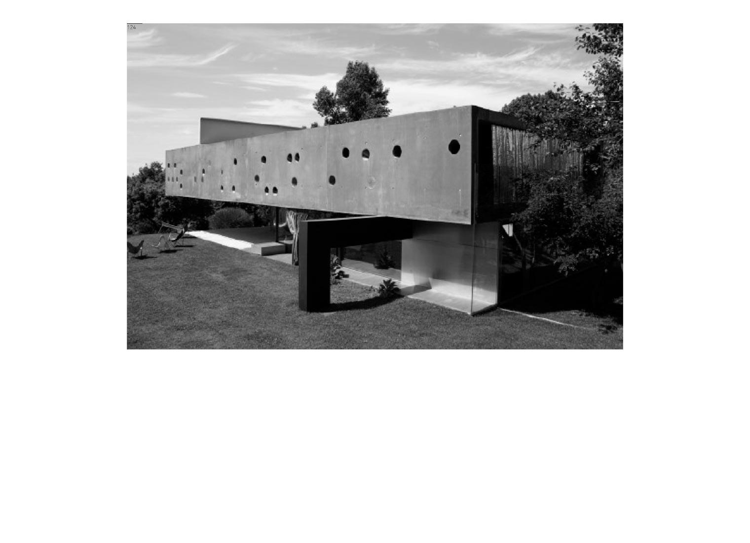 vk-architetti_archindoc_22