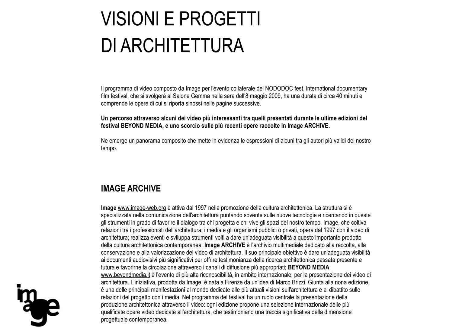 vk-architetti_archindoc_28