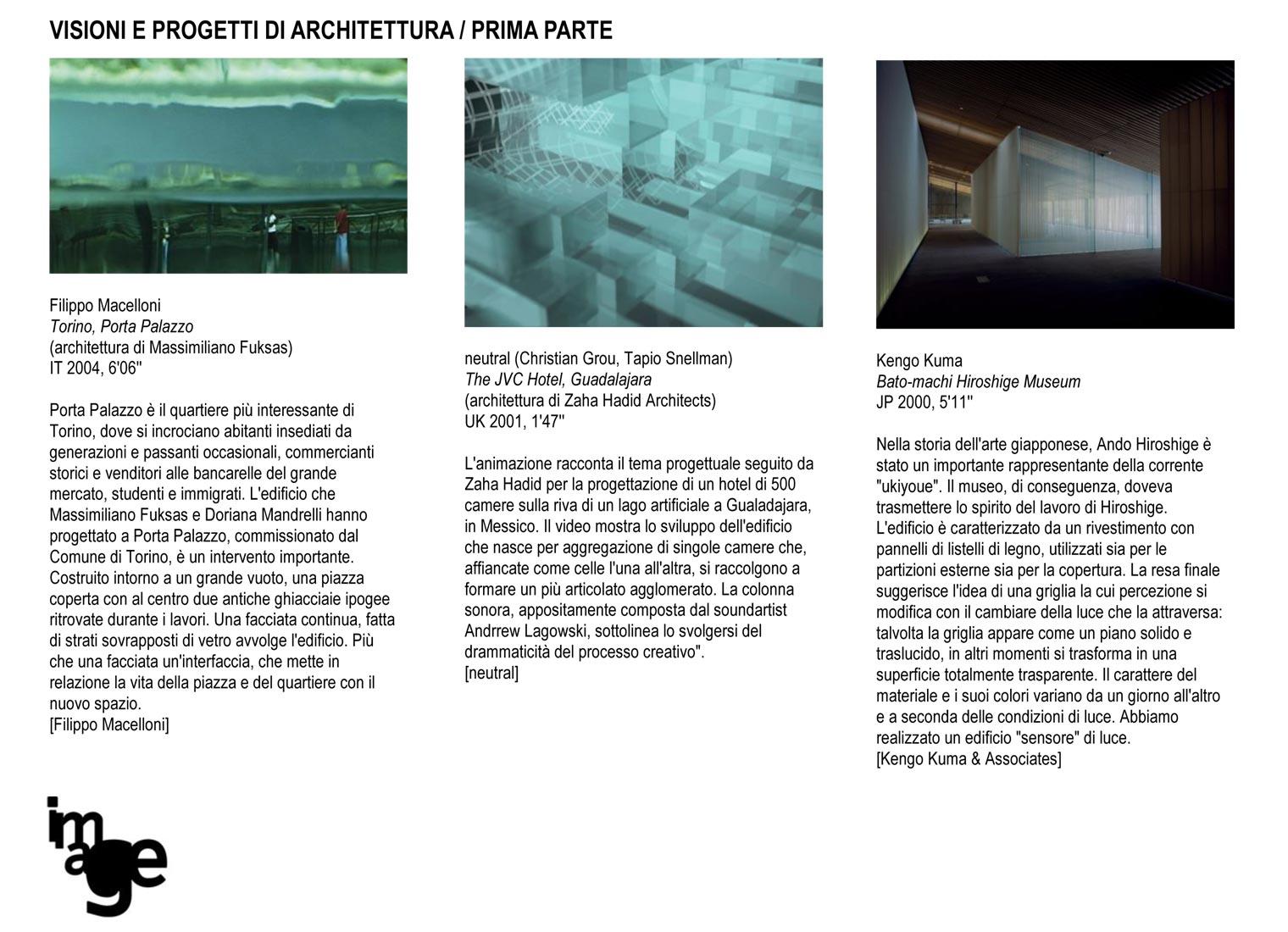 vk-architetti_archindoc_29