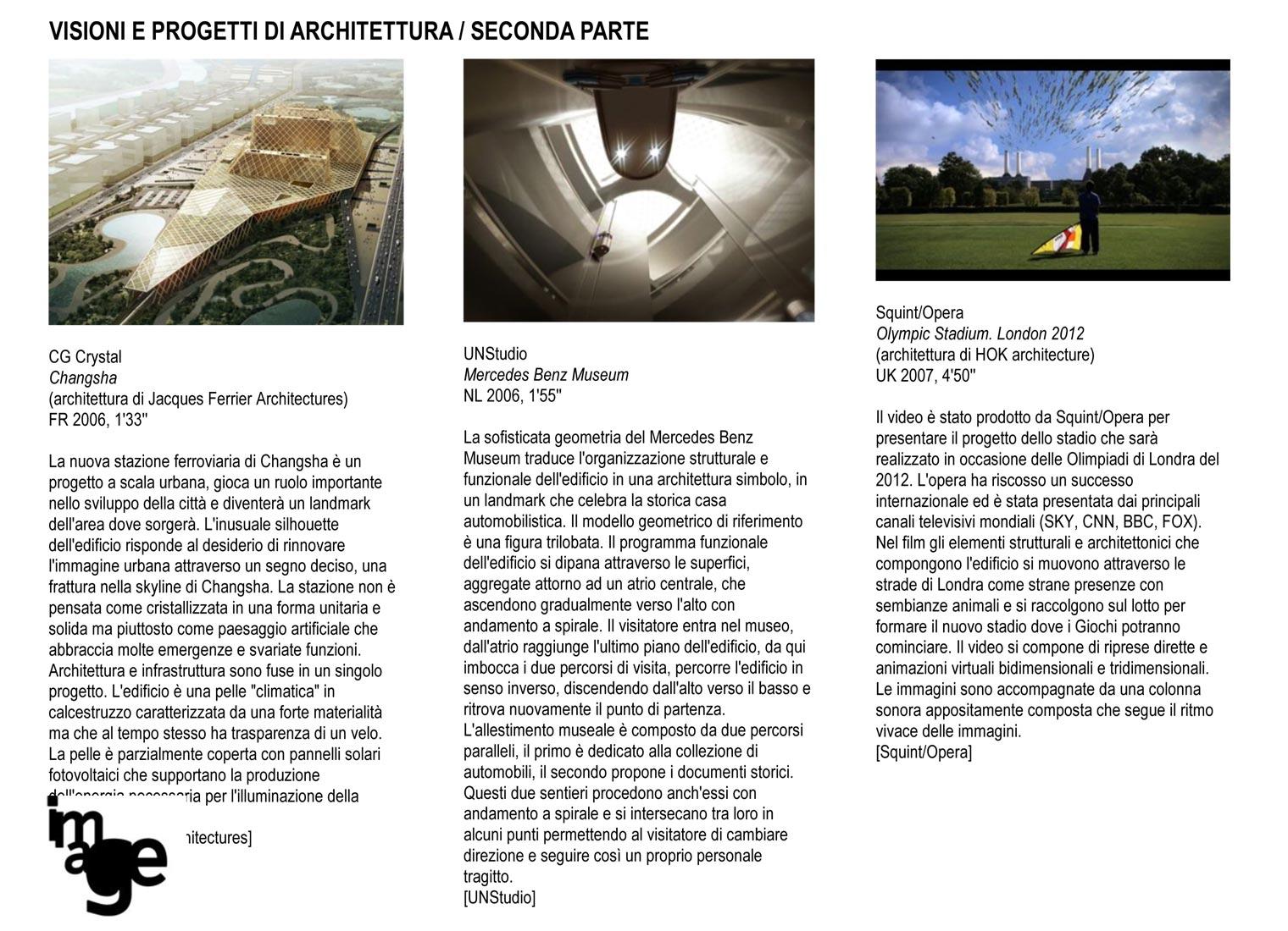 vk-architetti_archindoc_31