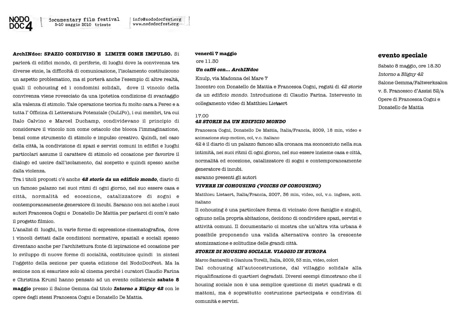 vk-architetti_archindoc_33