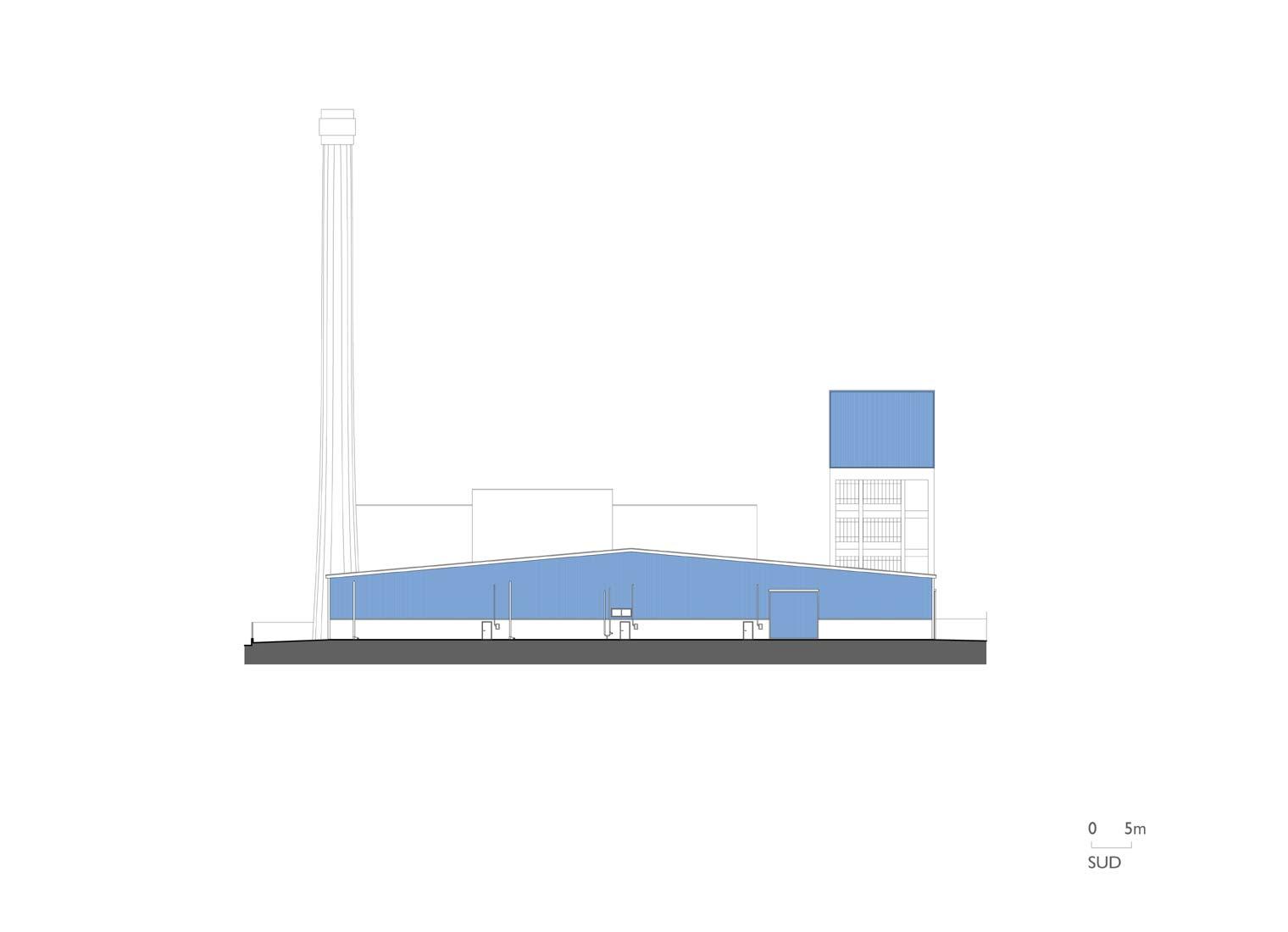 vk-architetti_ezit1_35