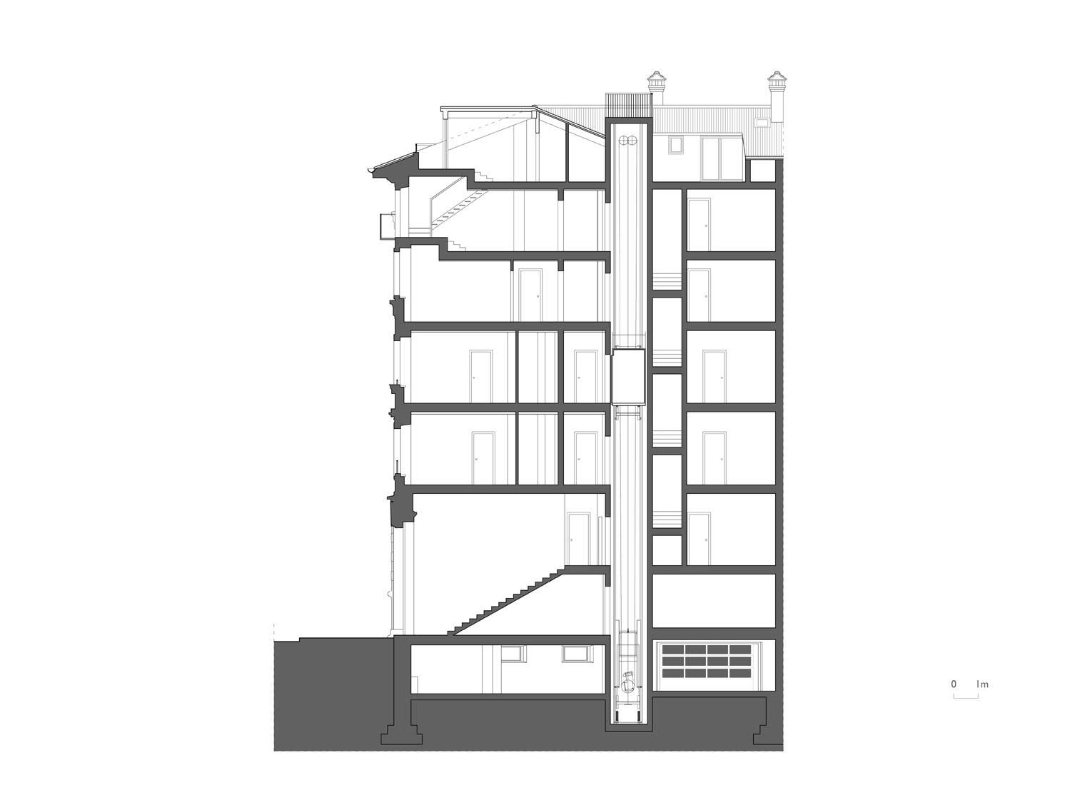 vk-architetti_galilei3_24