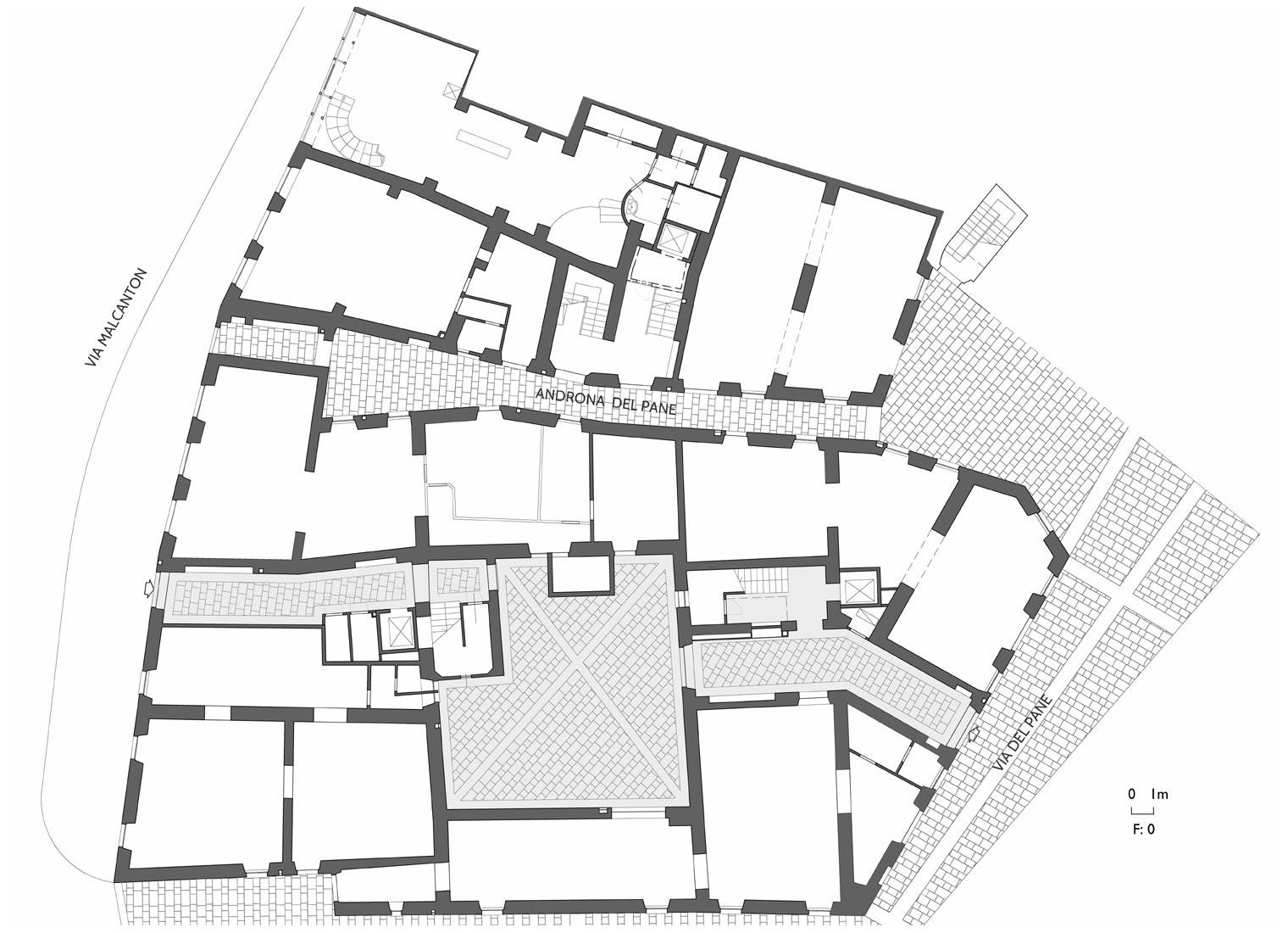 vk-architetti_malcanton_plan