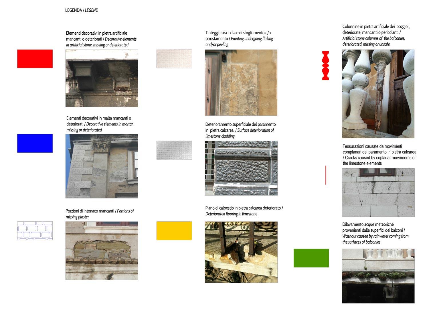 vk-architetti_TGG_21