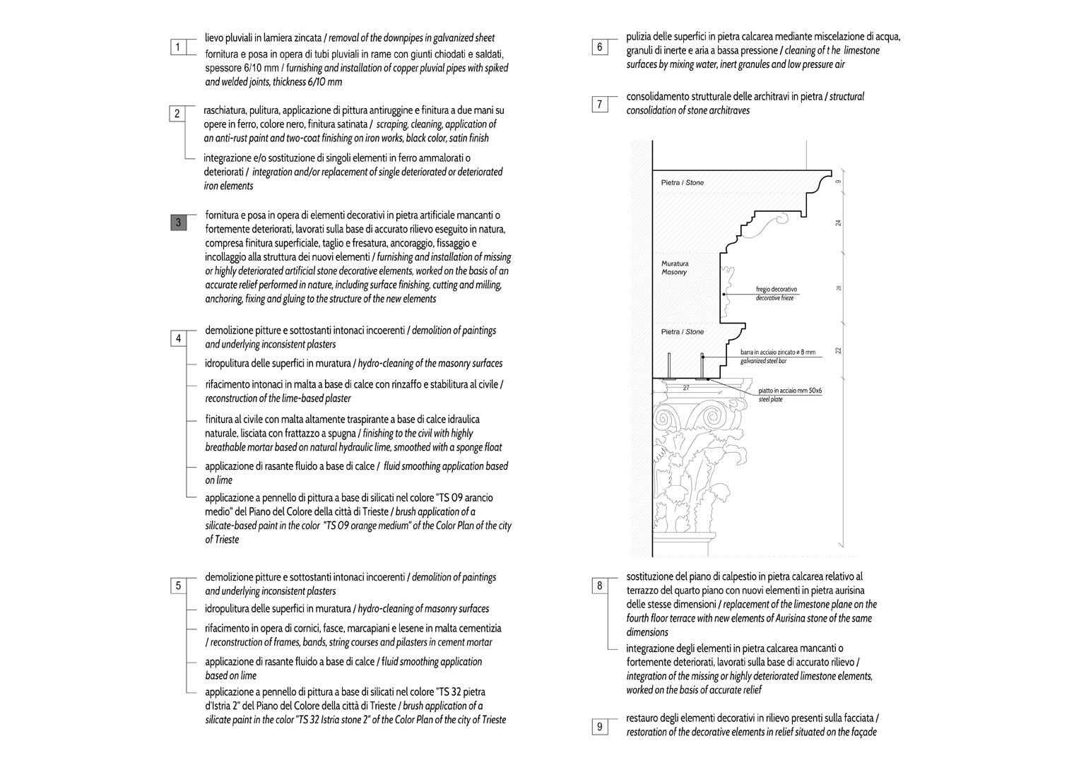 vk-architetti_TGG_23