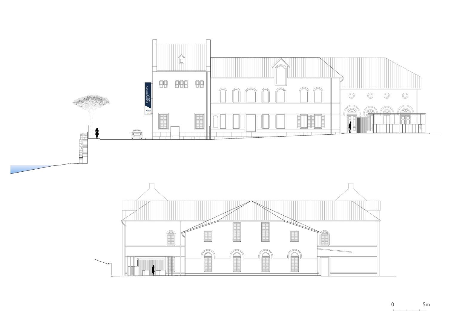 vk-architetti_reefugio_fronts