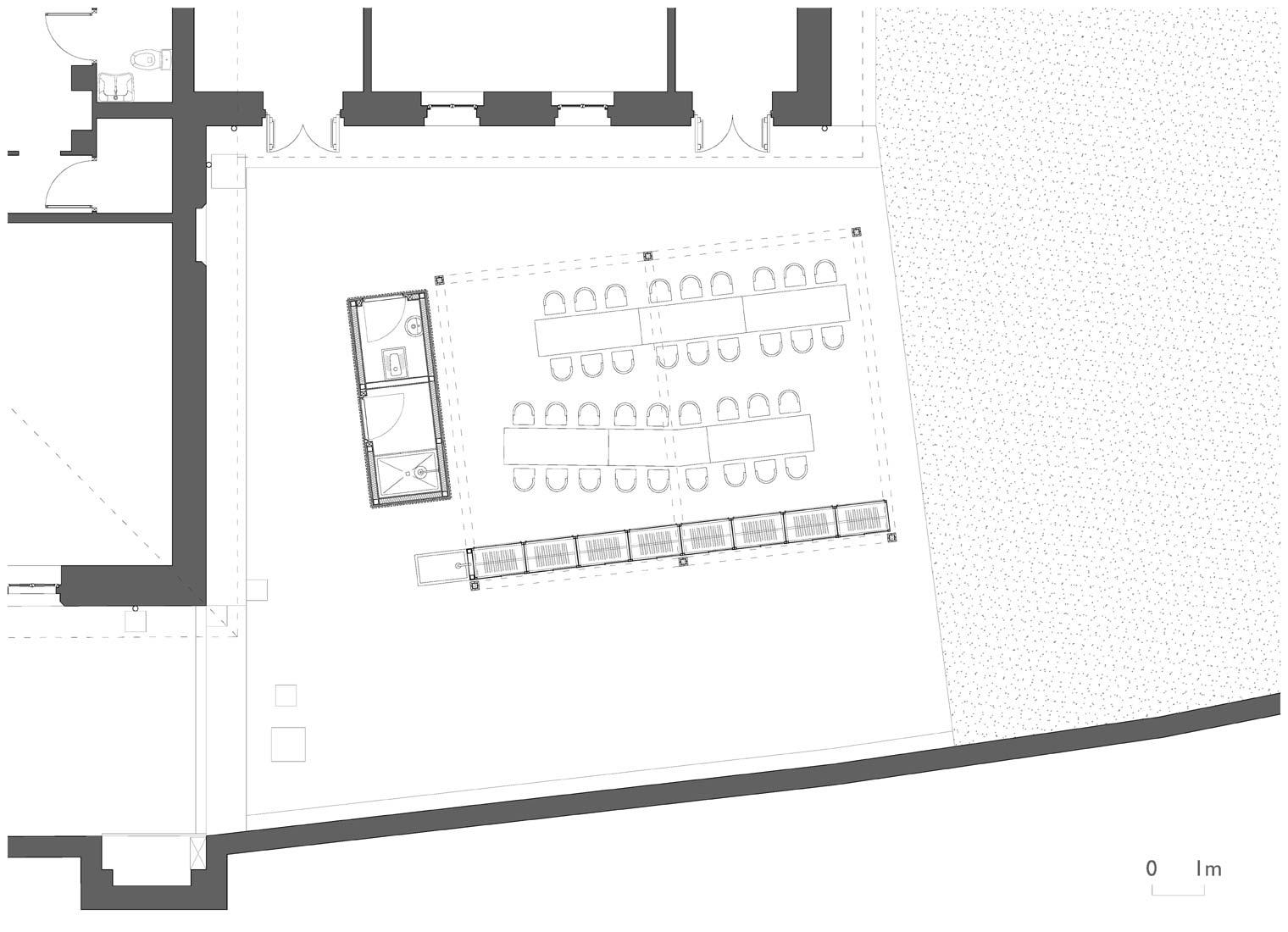 vk-architetti_reefugio_plan2
