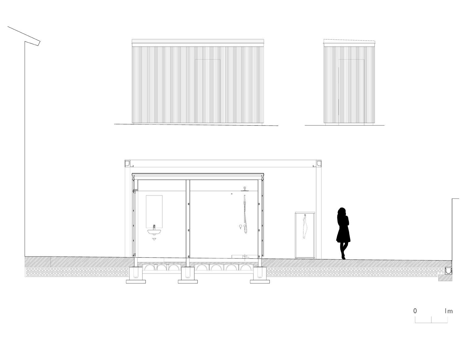 vk-architetti_reefugio_section