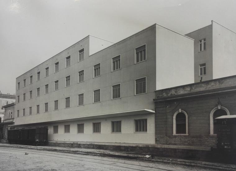 vk-architetti_urban_center_before2