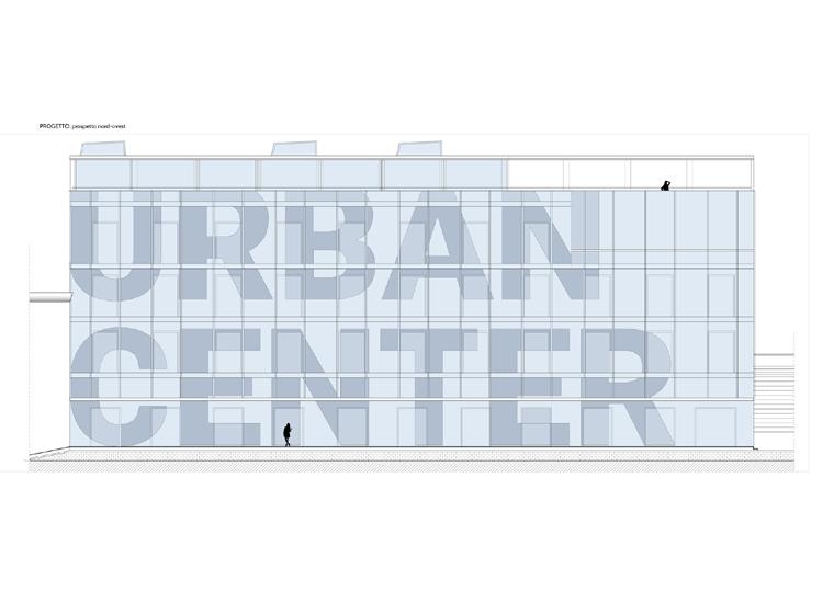 vk-architetti_urban_center_front1