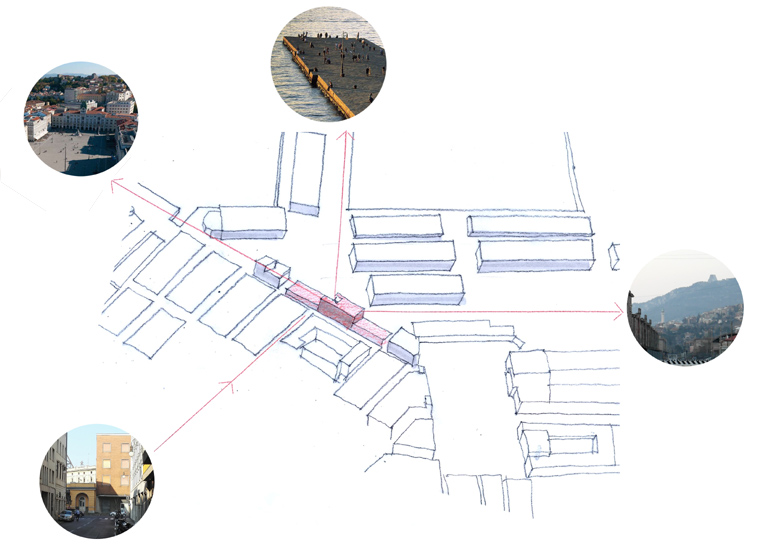 vk-architetti_urban_center_location