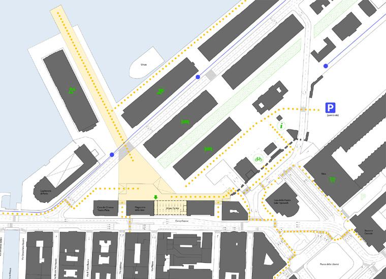vk-architetti_urban_center_plan