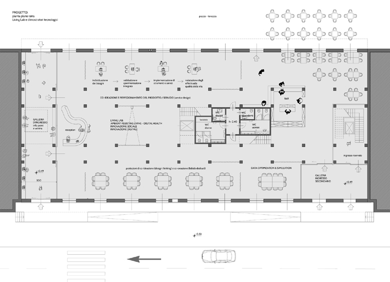 vk-architetti_urban_center_plan0