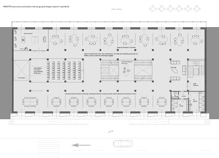 vk-architetti_urban_center_plan1