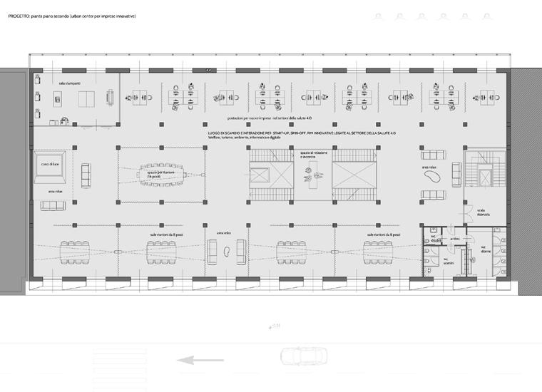 vk-architetti_urban_center_plan2
