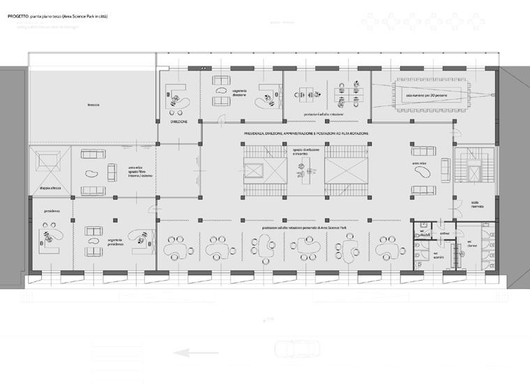 vk-architetti_urban_center_plan3