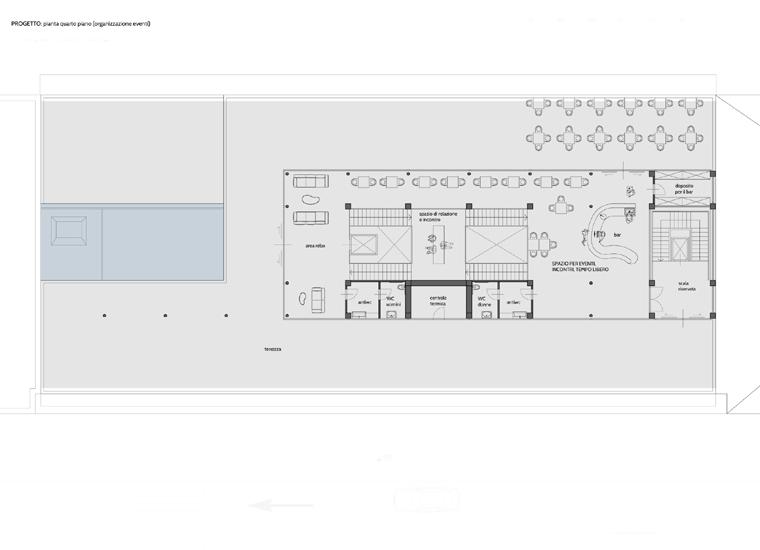 vk-architetti_urban_center_plan4