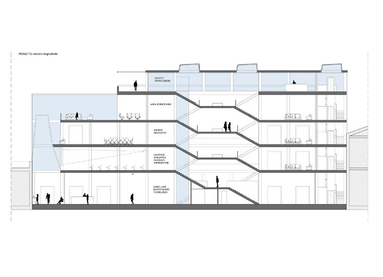 vk-architetti_urban_center_section1