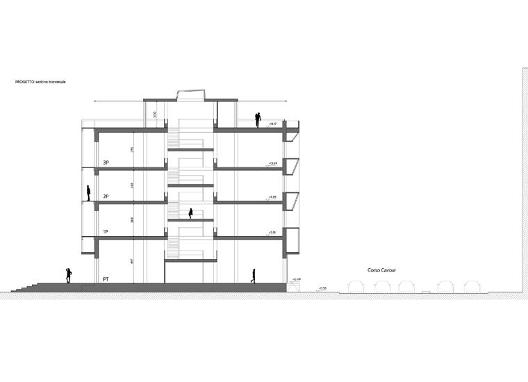 vk-architetti_urban_center_section2